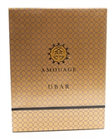Amouage UBAR for Women Eau De Parfum  3.4 fl oz