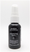 Aveda Volumizing Tonic 1.4 Fl Oz.