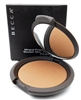 Becca Boudoir Skin Mineral Powder Foundation Amour .246 Oz.