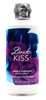 Bath & Body Works Dark Kiss Shea & Vitamin E Body Lotion 8 Fl Oz.