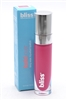 bliss Bold Over Long Wear Liquified Lipstick,  Ahh-Mazing Magenta   .2 fl oz