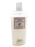 Back to Basics Pomegranate Peach Replenishing Conditioner  12 fl oz