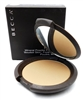 Becca Boudoir Skin Mineral Powder Foundation Enchant .246 Oz.