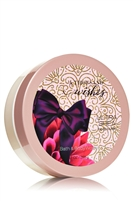 Bath & Body Works A Thousand Wishes Ultra Shea Body Butter 7 Oz