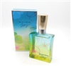 Bath & Body Works Beautiful Day Eau De Toilette 2.5 fl Oz.