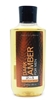 Bath & Body Works Dark Amber for men 2 in 1 Hair & Body Wash 10 Fl oz.