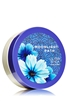 Bath & Body Works Moonlight Path Ultra Shea Body Butter 7 Oz