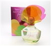 Bath & Body Works Sweet Pea Eau De Toilette 2.5 Fl Oz.