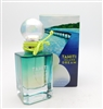 Bath & Body Works Tahiti Island Dream Eau De Parfum 1.7 Fl Oz.