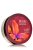 Bath & Body Works Wild Madagascar Vanilla Ultra Shea Body Butter 7 Oz