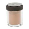 Becca Loose Shimmer Powder Princess .16 Oz