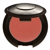 Becca Creme Blush Turkish Rose 0.07 oz