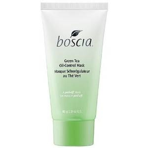 Boscia Green Tea Oil Control Mask 2.8 Oz