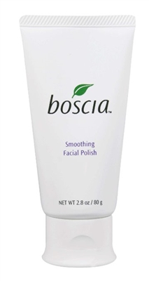 Boscia Smoothing Facial Polish 2.8 Oz