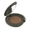 Becca Eye Colour Powder (Shimmer) Shantung .03 Oz