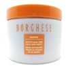 BORGHESE Fango Active Mud for Face and Body 6 Oz.