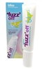 Bliss Fuzz Off Bikini Hair Removal Cream 2 Fl Oz.
