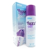 bliss Fuzz Off Foam Body Hair Removal Spray Foam 2 Oz.