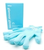 bliss Glamour Gloves One Pair