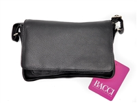 Bacci Genuine Leather