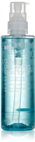 Bliss Daily Detoxifying Facial Toner 6.7 Oz