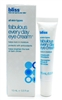 bliss Fabulous Every Day Eye Cream .5 Fl Oz.