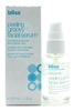 bliss Peeling Groovy Facial Serum 1 Fl Oz.