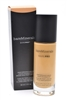 Bare Minerals BarePro Performance Wear Liquid Foundation SPF 20,   1 fl oz