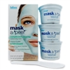 bliss Mask A-'Peel' Complexion Clearing Rubberizing Mask 3 x .5 Oz.