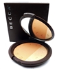 Becca Mineral Bronzing/Highlighter Duo Serrana .32 Oz.