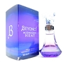Beyonce Midnight Heat Eau de Parfum Spray 1 Fl Oz.