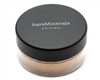 Bare Minerals ORIGINAL Foundation, Broad Spectrum SPF 15, Medium .28oz  (New-No Box)