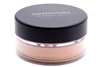 Bare Minerals Tinted Mineral Veil SPF25   0.21oz