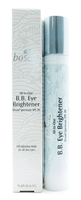 Boscia All in One B.B. Eye Brightener .56 Oz.