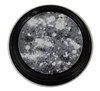 Bodyography Cream Shadow Glisten .14 Oz