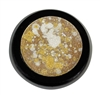 Bodyography Cream Shadow Glitz .14 Oz
