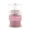 Bourjois Suivez Mon Regard Intense Shimmers Eyeshadow - # 20 Rose Spectaculaire  - 2.6g/0.09oz