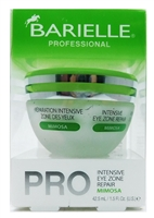 Barielle Professional Pro Intensive Eye Zone Repair Mimosa 1.5 Fl Oz.