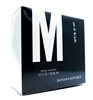 Banana Republic M Eau De Toilette for Men 4.2 Oz.