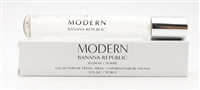 Banana Republic Modern women Eau De Parfum Travel Spray .5 Fl Oz.
