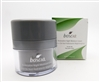 Boscia Restorative Night Moisture Cream 1 Fl Oz.