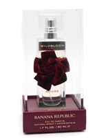 Banana Republic Wildbloom Rouge Eau de Parfum 1.7 fl oz