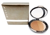BECCA Shadow & Light Bronze/Contour Perfector .28 Oz.