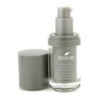 Boscia Restorative Eye Treatment for Under Eye Bags .5 Oz