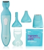 Bliss Trim and Bare It Spa-Powered Grooming System