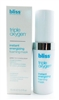 bliss Triple Oxygen Instant Energizing Foaming Mask .5 Fl Oz.