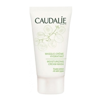 Caudalie Moisturizing Cream Mask 1.7 Oz