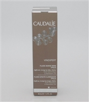 Caudalie Vinexpert Radiance Day Fluid SPF 15 1.3 Oz