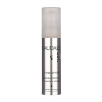 Caudalie Vinexpert Firming Serum 1 Oz