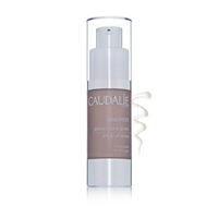 Caudalie Vinexpert Anti-Aging Serum Eyes & Lips-0.5 oz